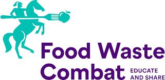 Food waste combat – Roumanie