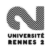 Université de Rennes 2 – France