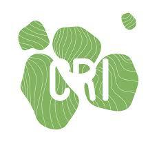Centre de Recherches Interdisciplinaires – CRI