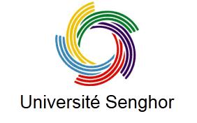Université de Senghor – Alexandrie, Egypte