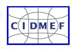 Conférence internationale des Doyens des Facultés de Médecine d'Expression Française (CIDMEF)
