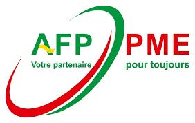 Agence de Financement et de Promotion des Petites et Moyennes Entreprises – Burkina-Faso