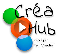 Crea Hub/Afrika Tomorrow – Burkina-Faso
