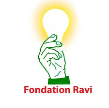 Fondation RAVI – Burkina Faso