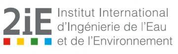 Incubateur 2iE – Burkina Faso
