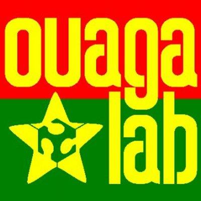FabLab OuagaLab – Burkina-Faso