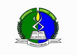 Université Norbert Zongo – Burkina Faso
