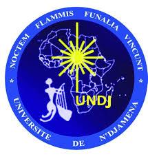 Université de Ndjamena – Tchad