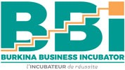 Burkina Faso Business Incubateur