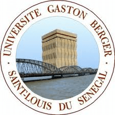 Université Gaston Berger – Saint-Louis, Sénégal