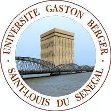 Université Gaston Berger – Saint-Louis, Sénégal