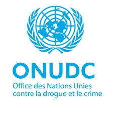 Organisation des Nations Unies contre la drogue et le crime (ONUDC)