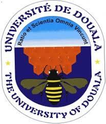 Université de Douala – Cameroun