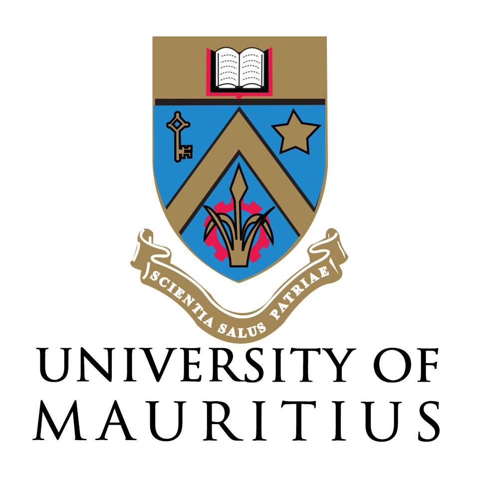 Université de Maurice
