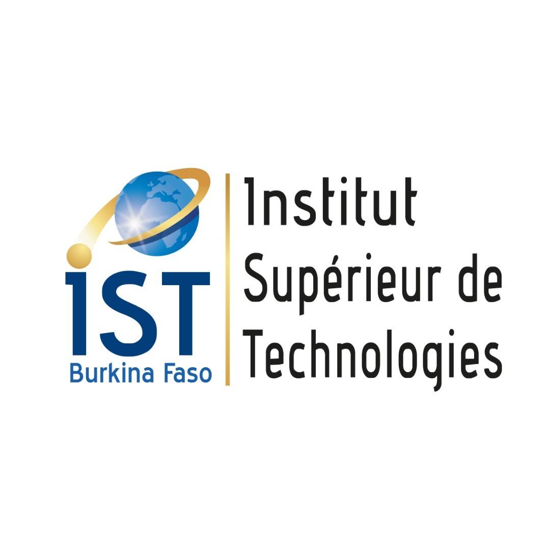 Institut supérieur de Technologie – Burkina-Faso