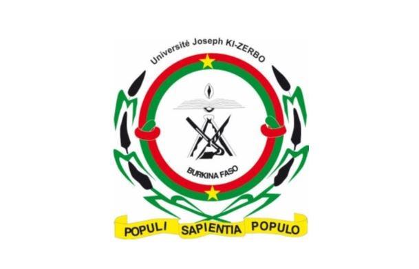 Université Joseph KI-ZERBO – Burkina-Faso