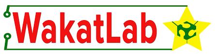 WakatLab – Burkina – Faso