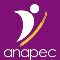 Agence Nationale de Promotion de l'Emploi et des Compétences – Maroc