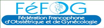 Fédération Francophone d'Obstétrique et de Gynécologie