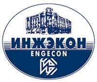 Université d'État d'économie de Saint-Pétersbourg – Russie