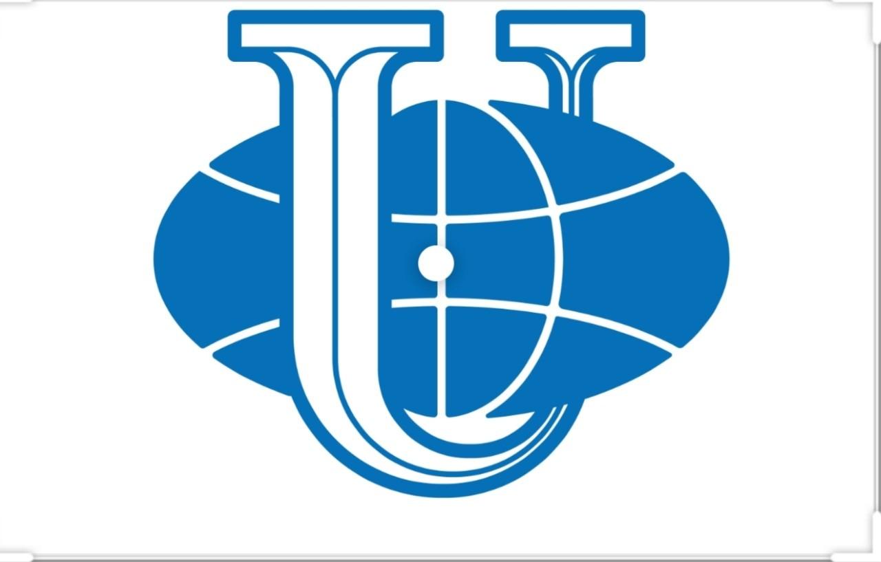 Université russe de l'Amitié des peuples – Russie