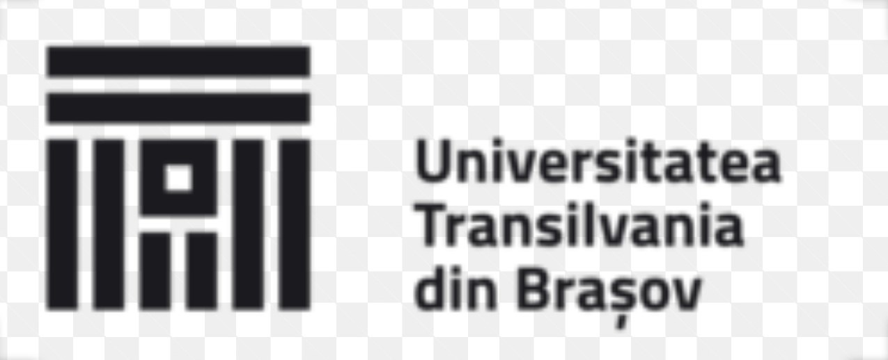 Université Transilvania de Brasov – Roumanie