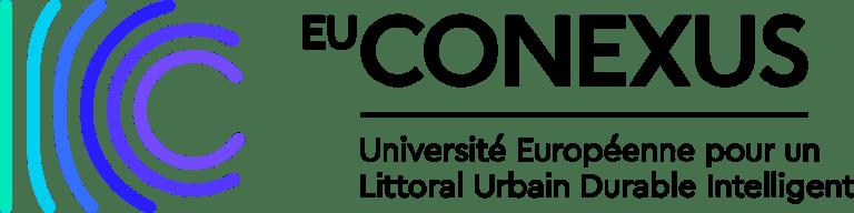 Université européenne pour un littoral urbain durable et intelligent – Europe