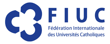 Fédération Internationale des Universités Catholiques – FIUC