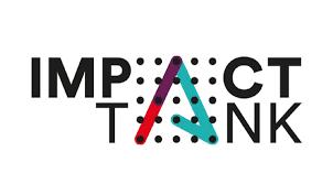 IMPACT TANK – France