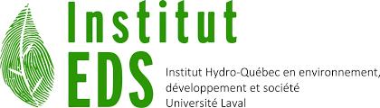 Institut en Environnement, Développement et Société (EDS) – Canada