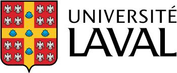 Université Laval – Canada