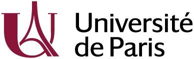 Université de Paris – France