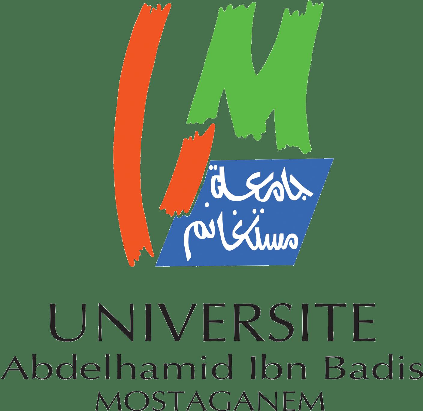 Université Abdelhamid Ibn Badis de Mostaganem – Algérie