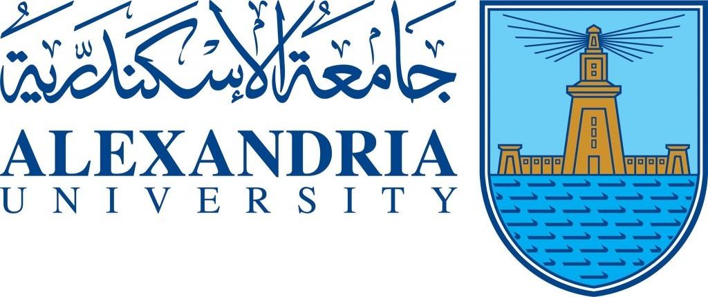 Université d'Alexandrie – Égypte