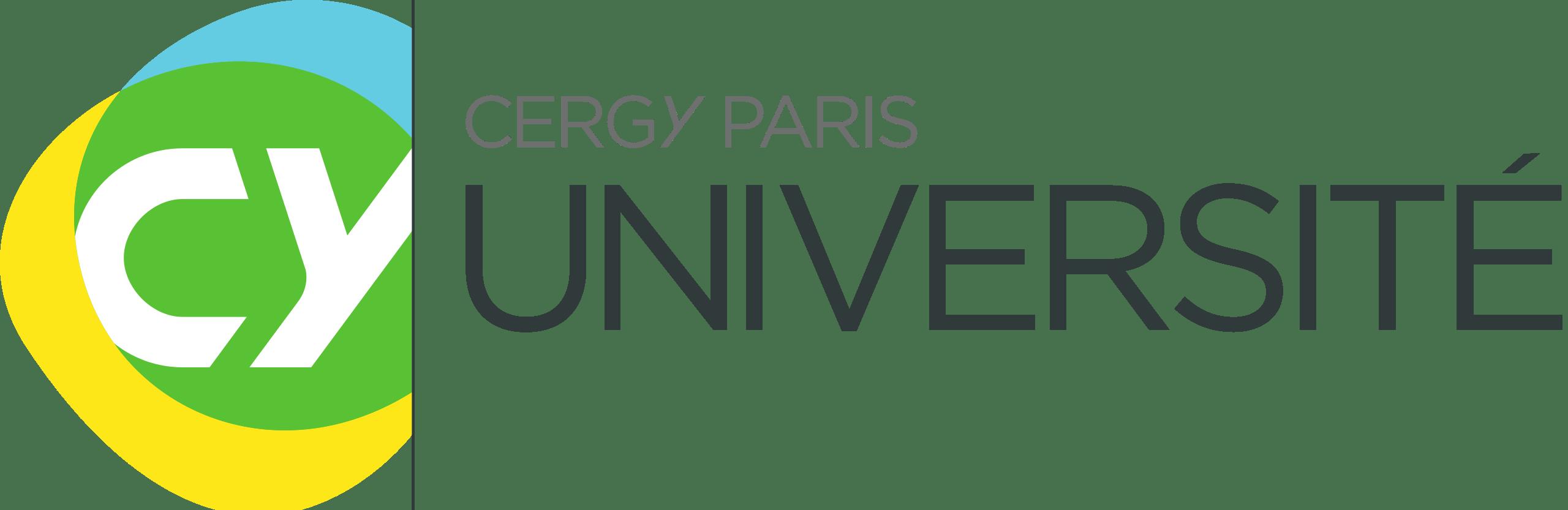 CY Cergy Paris Université – France