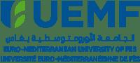 Université Euromed Fès – Maroc