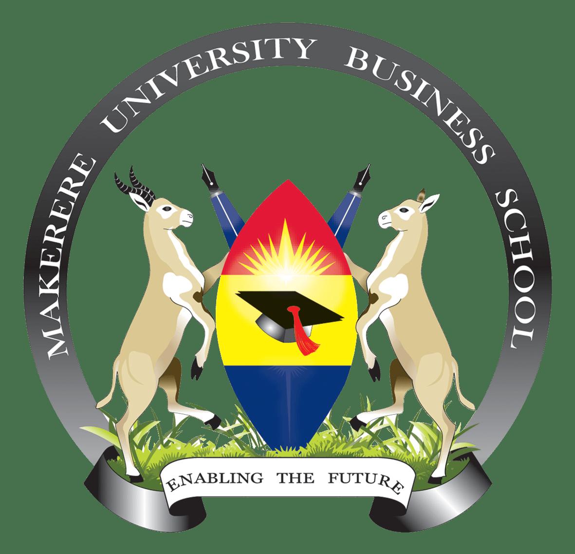 École de commerce de l'Université Makerere – Ouganda