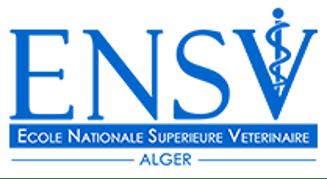 Ecole nationale supérieure vétérinaire d'Alger (ENSV) – Algérie